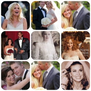 cclearbear-wedding-collage