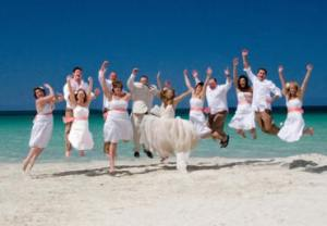 stressfree-wedding-photo