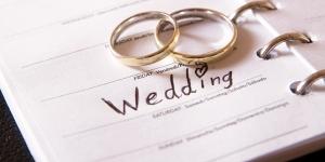 wedding_plans