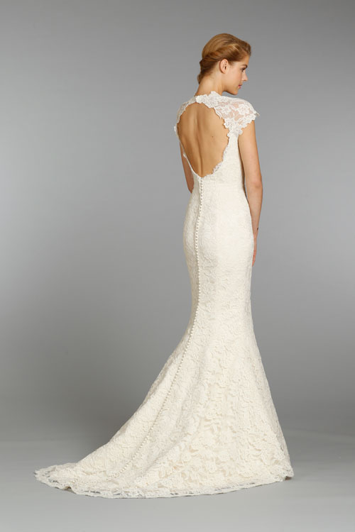 alvina-valenta-bridal-french-alencon-lace-silk-faced-duchess-soft-fluted-short-sleeve-open-back-9358_x1
