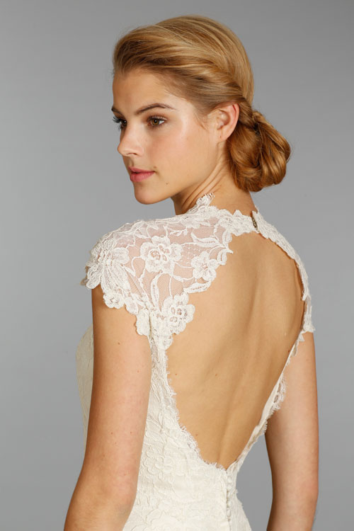 alvina-valenta-bridal-french-alencon-lace-silk-faced-duchess-soft-fluted-short-sleeve-open-back-9358_x3