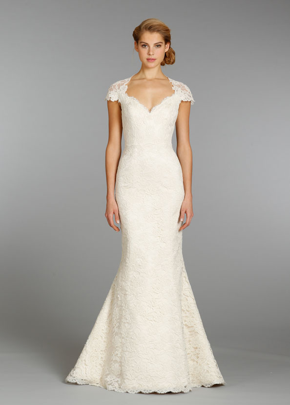 alvina-valenta-bridal-french-alencon-lace-silk-faced-duchess-soft-fluted-short-sleeve-open-back-9358_x4