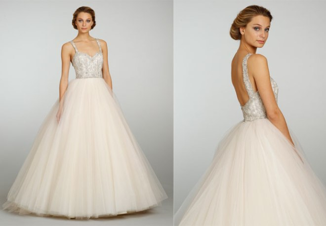 lazaro-bridal-tulle-ball-gown-sweetheart-beaded-straps-sheer-jewel-encrusted-natural-circular-chapel-3319_x1