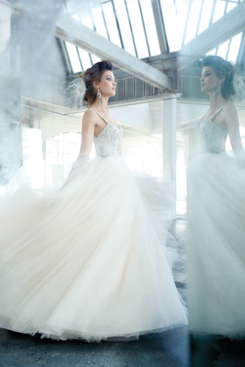 lazaro-bridal-tulle-ball-gown-sweetheart-beaded-straps-sheer-jewel-encrusted-natural-circular-chapel-3319_x2