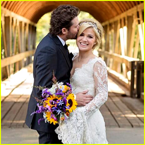 kelly-clarkson-wedding-photos-with-brandon-blackstock