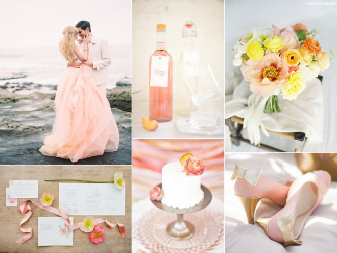 pink-peach-wedding-772x579