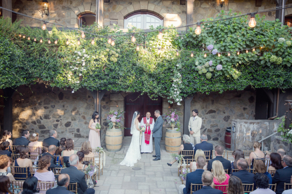 Elegant-Outdoor-Winery-Ceremony-600x399