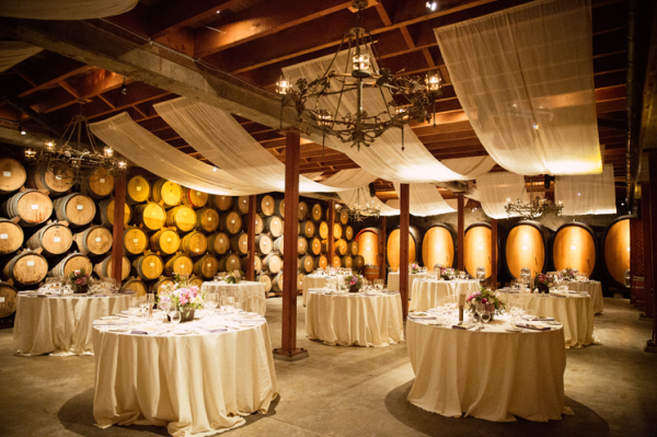 Winery-Wedding-Reception-600x399