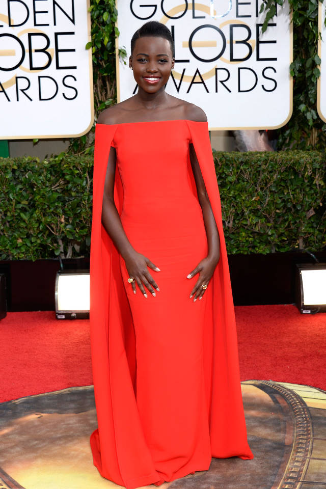 hbz-gg-02-lupita-best-dressed-sm