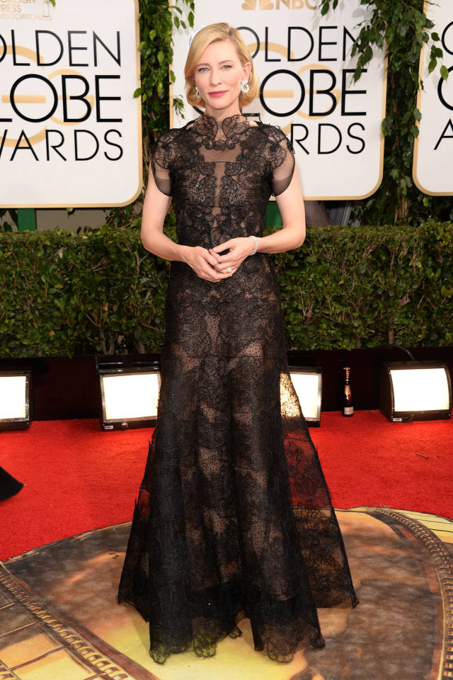 hbz-gg-04-Cate-Blanchett-best-dressed-sm
