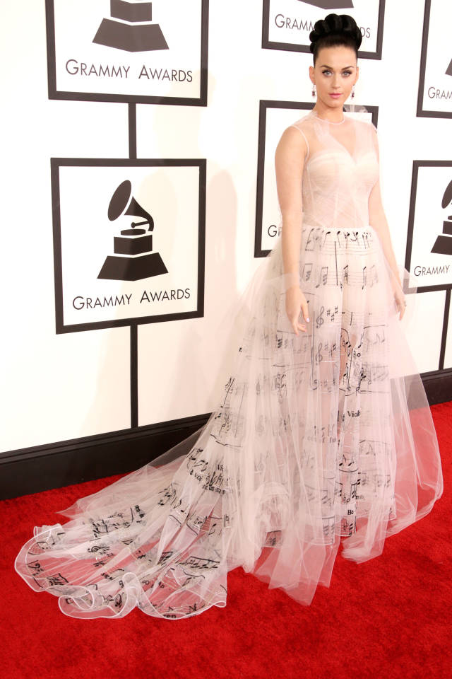 hbz-the-list-grammy-09-katy-perry-sm