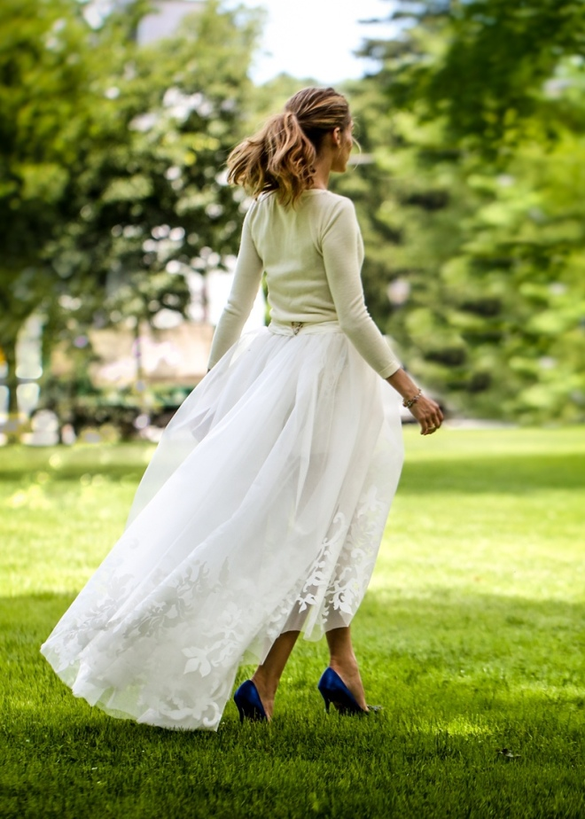 olivia-palermo-wedding-dress-photos2