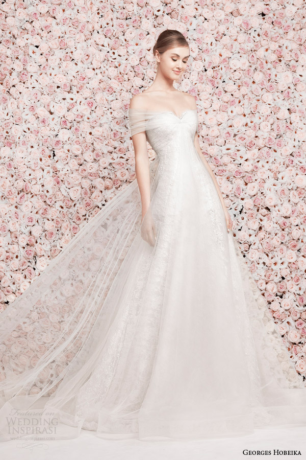 georges-hobeika-wedding-dresses-2014-collection-13-01182014