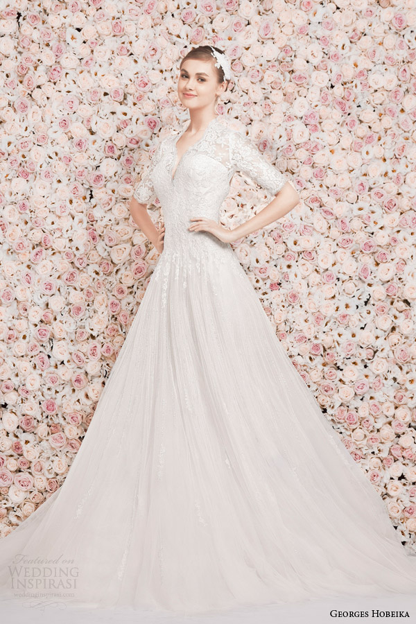 georges-hobeika-wedding-dresses-2014-collection-14-01182014